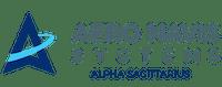Aero Navis Logo